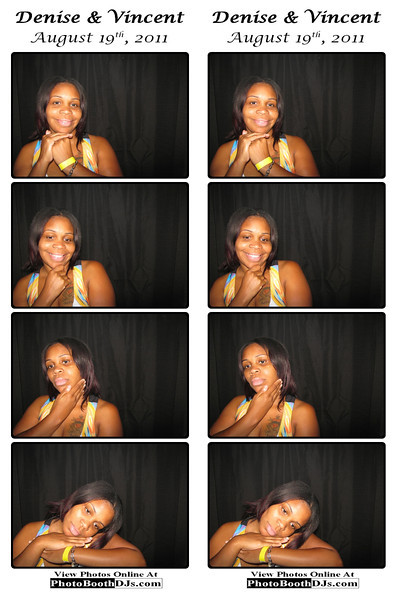 Aug 19 2011 19:45PM 6.9532 cc825d72,