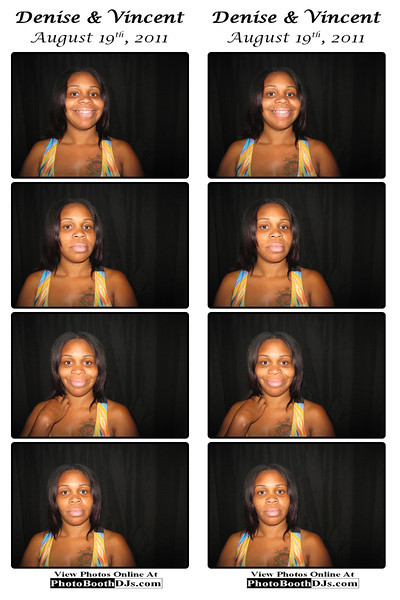 Aug 19 2011 19:43PM 6.9532 cc825d72,