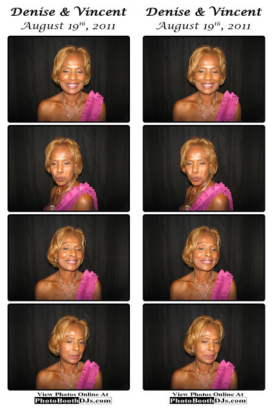 Aug 19 2011 21:20PM 6.9532 cc825d72,