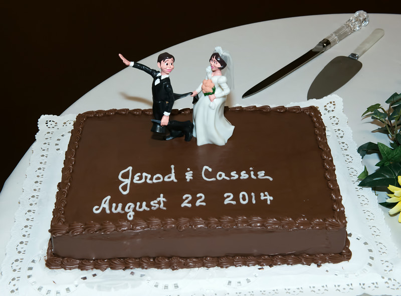 082214Crawford_Gardner_Wedding_47