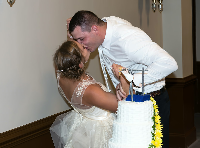 082214Crawford_Gardner_Wedding_102