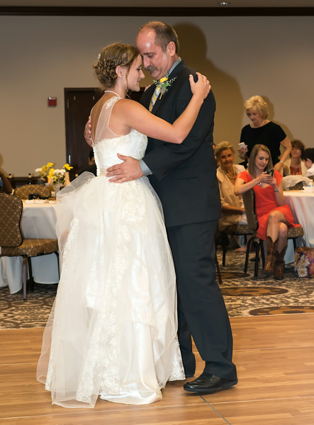 082214Crawford_Gardner_Wedding_70