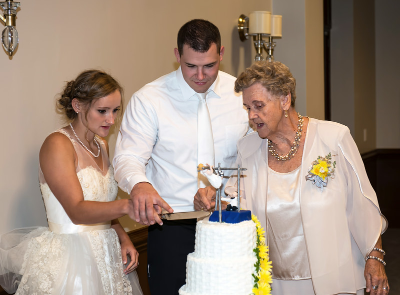 082214Crawford_Gardner_Wedding_92