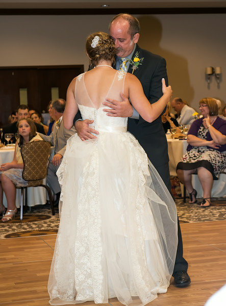 082214Crawford_Gardner_Wedding_76