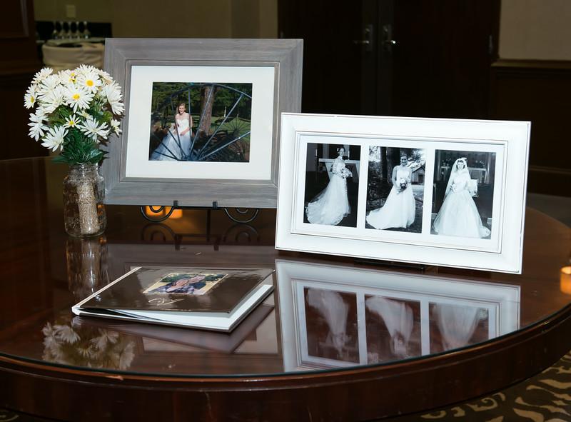 082214Crawford_Gardner_Wedding_146