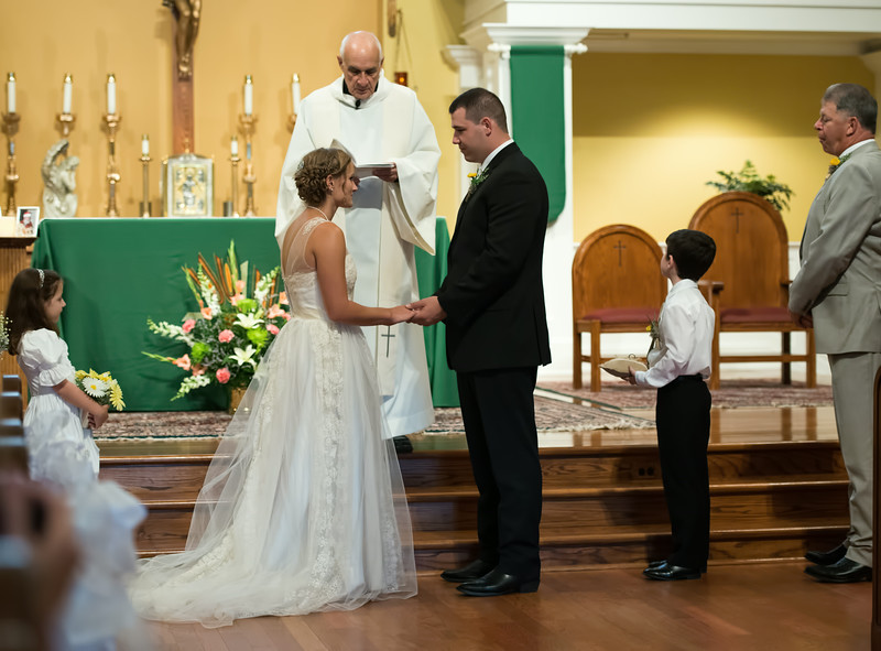 082214Crawford_Gardner_Wedding_25
