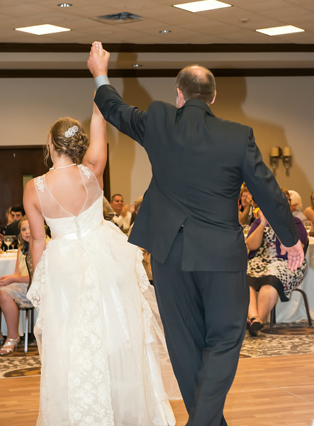 082214Crawford_Gardner_Wedding_78