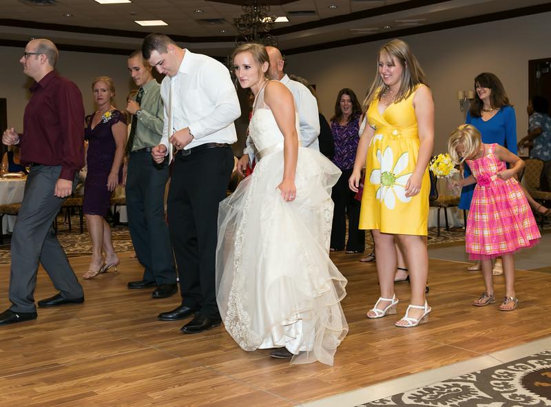 082214Crawford_Gardner_Wedding_152