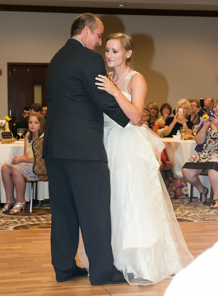 082214Crawford_Gardner_Wedding_72