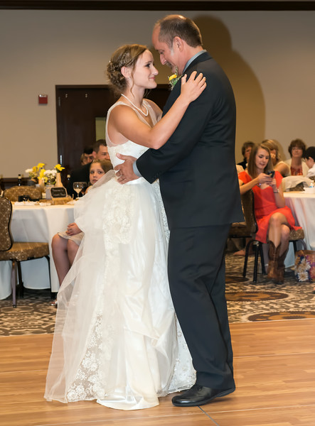 082214Crawford_Gardner_Wedding_71