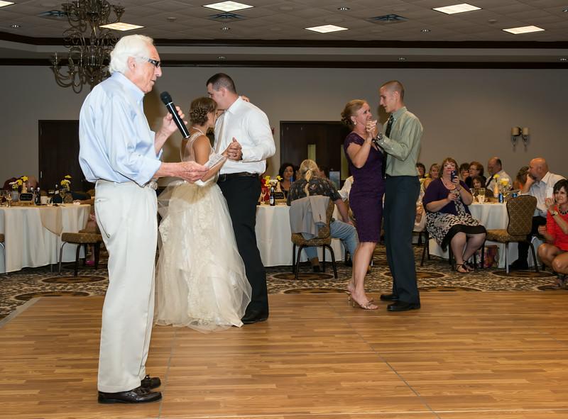 082214Crawford_Gardner_Wedding_130