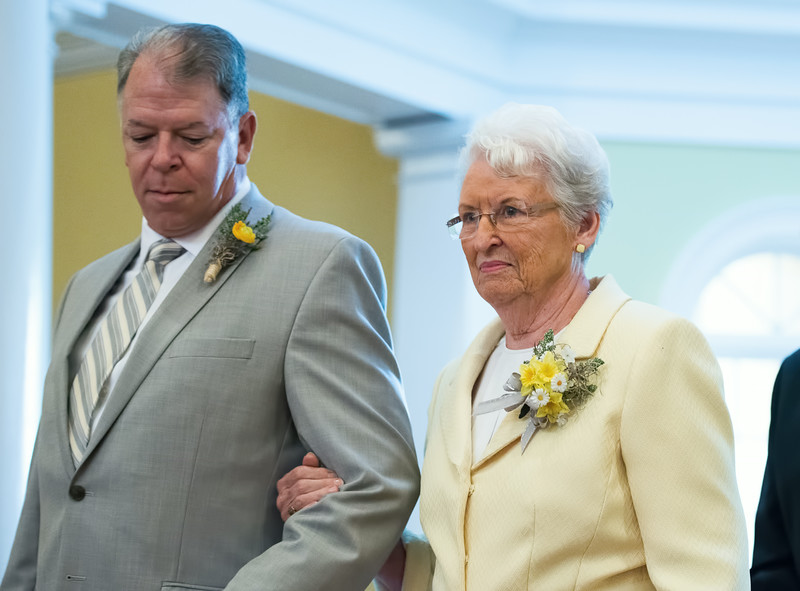082214Crawford_Gardner_Wedding