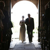 Alexis and Amanda Wedding Ceremony<br /> Bergerac, France - 08.31.13<br /> Credit: Jonathan Grassi