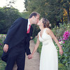Alexis and Amanda Wedding Portraits<br /> Bergerac, France - 08.31.13<br /> Credit: Jonathan Grassi