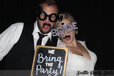09-15-17 Jaime & Stewart's Wedding