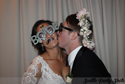 09-16-17 Emily & Miles' Wedding