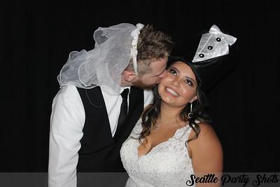 09-21-18 Oleta-Boyle Wedding