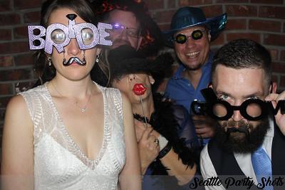 09-30-17 Taber-Hartford Wedding