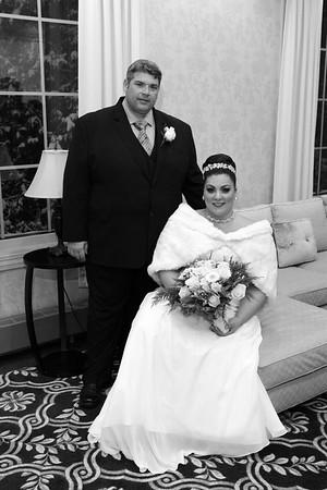 Spinosa Wedding