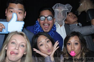 10-06-18 Borchers Wedding