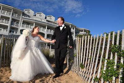 10-13-18 Liz & Scott | Madison Beach Hotel