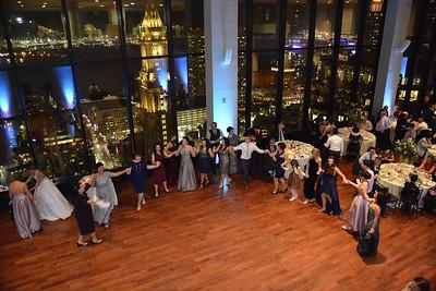 Demiri Wedding