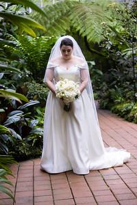 101020 FTBG Robert & Alexa Wedding-100