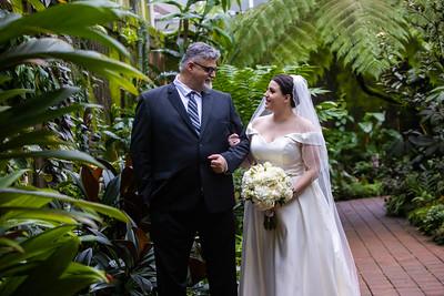 101020 FTBG Robert & Alexa Wedding-101