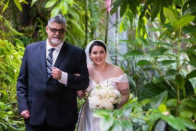 101020 FTBG Robert & Alexa Wedding-115