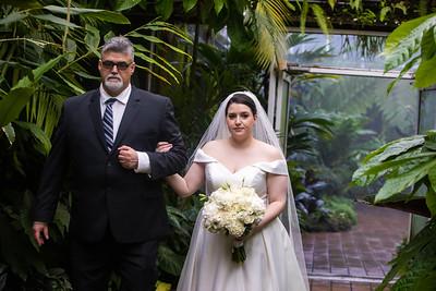 101020 FTBG Robert & Alexa Wedding-111