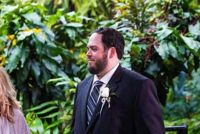 101020 FTBG Robert & Alexa Wedding-117