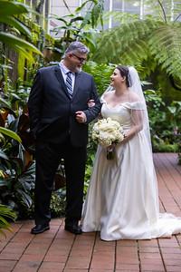 101020 FTBG Robert & Alexa Wedding-103