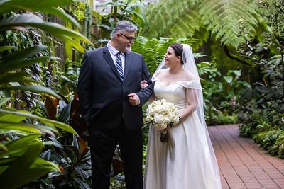 101020 FTBG Robert & Alexa Wedding-102
