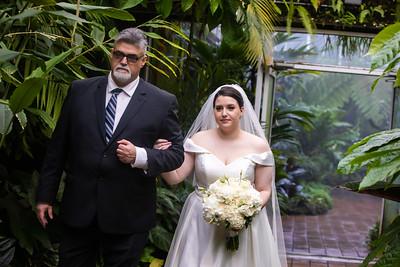 101020 FTBG Robert & Alexa Wedding-112