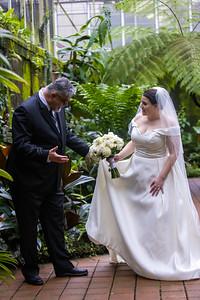 101020 FTBG Robert & Alexa Wedding-108