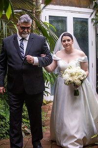 101020 FTBG Robert & Alexa Wedding-113