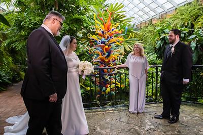 101020 FTBG Robert & Alexa Wedding-263