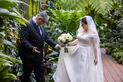 101020 FTBG Robert & Alexa Wedding-105