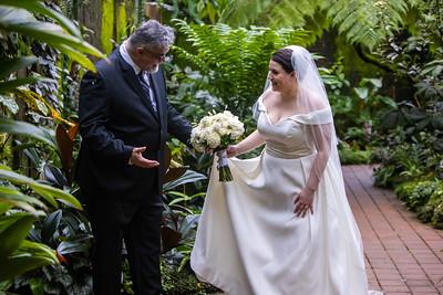101020 FTBG Robert & Alexa Wedding-107