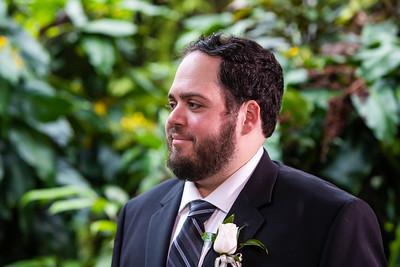 101020 FTBG Robert & Alexa Wedding-118