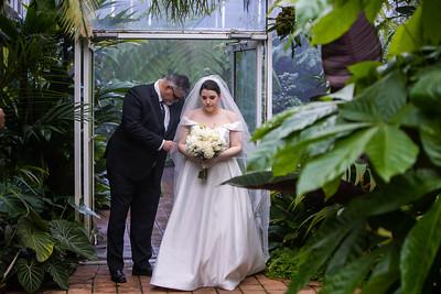 101020 FTBG Robert & Alexa Wedding-110