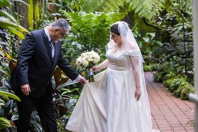 101020 FTBG Robert & Alexa Wedding-104
