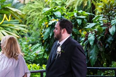 101020 FTBG Robert & Alexa Wedding-114