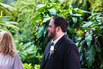 101020 FTBG Robert & Alexa Wedding-116