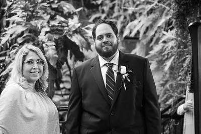 101020 FTBG Robert & Alexa Wedding-109
