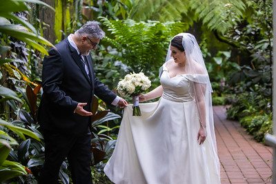 101020 FTBG Robert & Alexa Wedding-106