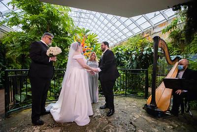 101020 FTBG Robert & Alexa Wedding-264