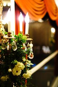 2009-10-17 16-56-31 EdwardEsmaoPhotography