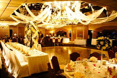 2009-10-17 16-59-31 EdwardEsmaoPhotography