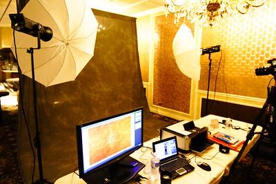 2009-10-17 17-26-49 EdwardEsmaoPhotography